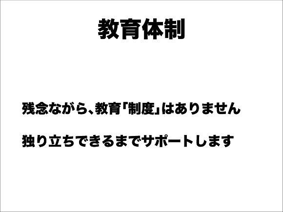 スライド 31